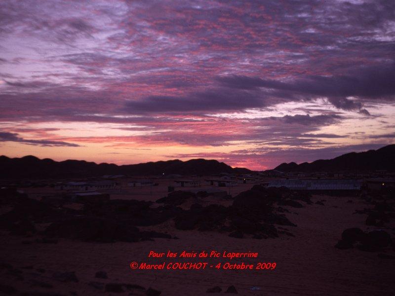 Photos en vrac - Page 3 Soleil11