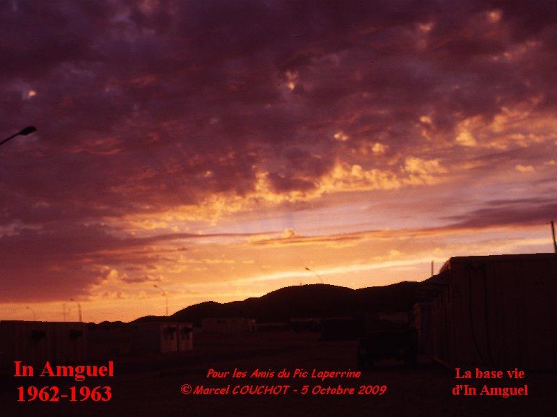Photos en vrac - Page 3 Soleil13