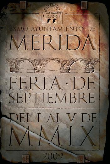 FORO DE CALAMONTE, CALAMONTE, NOTICIAS, ACTUALIDAD - Portal Feria_10