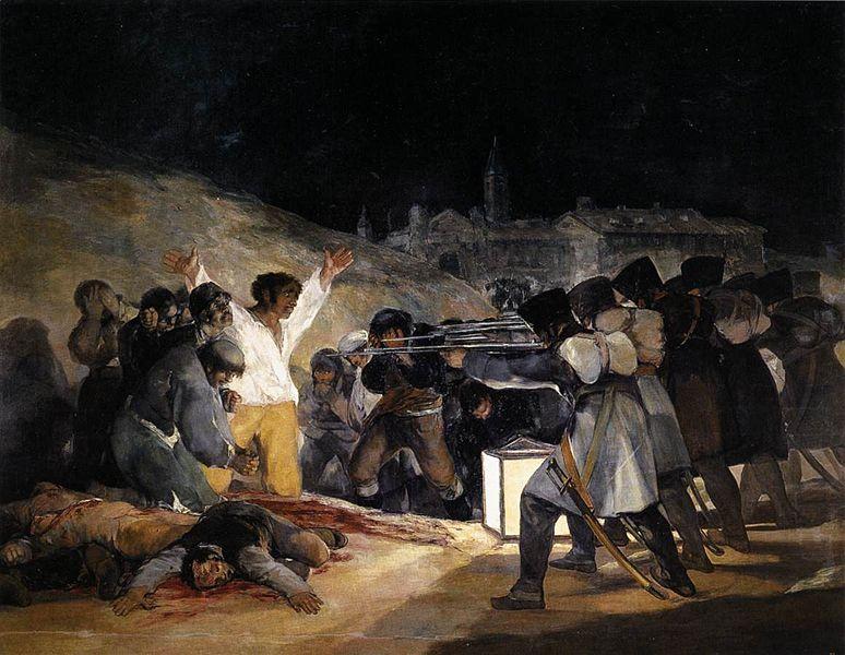 Pénalité de mort Dans L'Union Européenne pour l' « été de la fureur » ? 774px-10