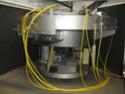 Eléctricité statique Img_0011