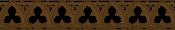 Bailli (septembre 1464) Frise_10
