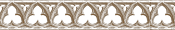 Conseiller ducal, généralités (mai 1464) Frise_10