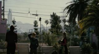 [Série] Westworld (Mondwest) par HBO  - Page 2 Vuwa0q10