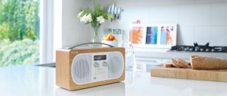 La guida al DAB: la radio digitale non è più sperimentale Evoke_10