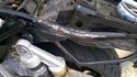 une grise à carbus de 1997 C_est_11