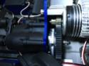Problème pignon moteur , slipper. Image51
