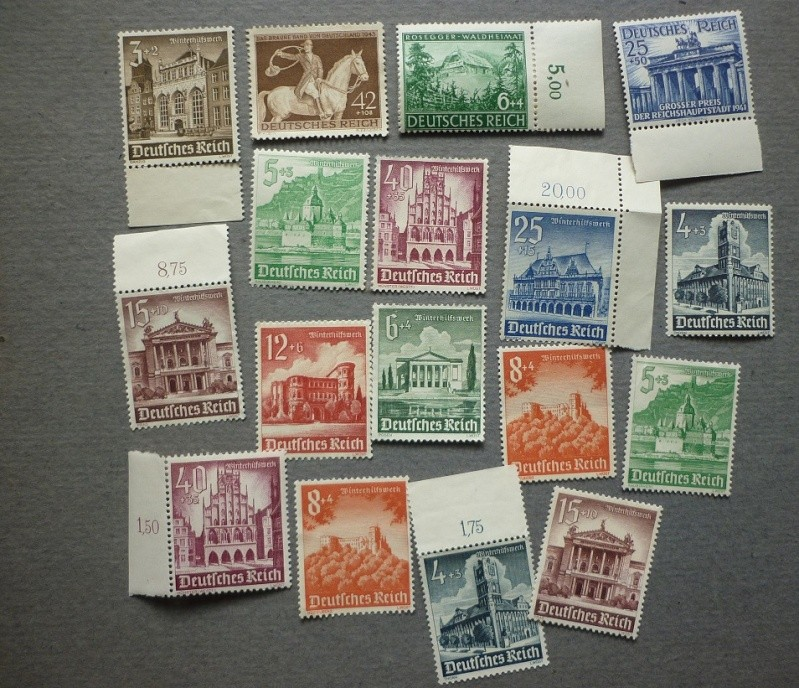 timbres all. ww2 P1580910