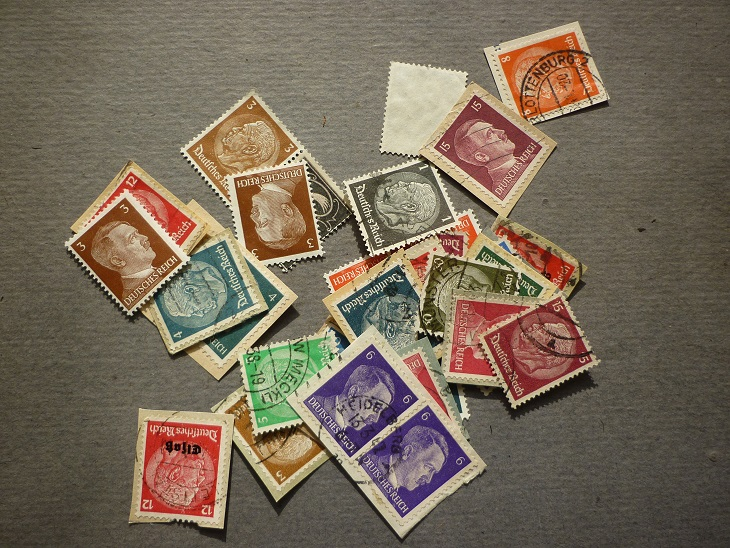 timbres all. ww2 P1580915