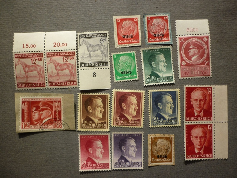 timbres all. ww2 P1580917