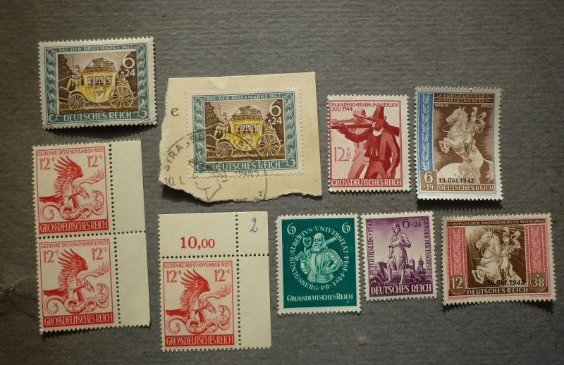timbres all. ww2 P1580918