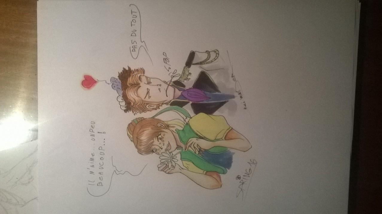 [Dessins] les petits dessins de kei  Wp_20112