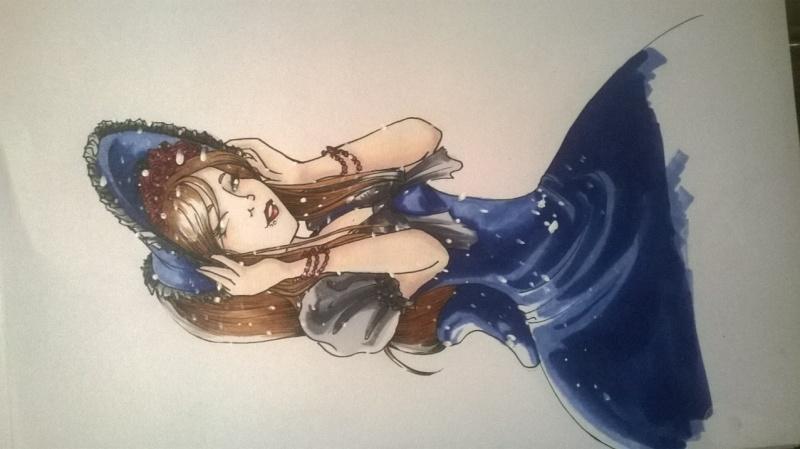 [Dessins] les petits dessins de kei  Wp_20115