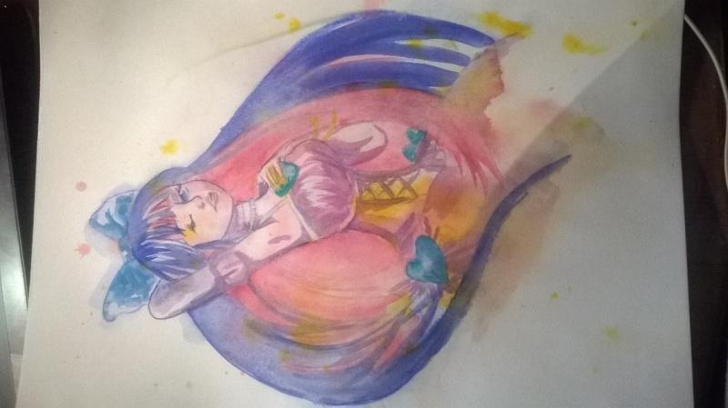 [Dessins] les petits dessins de kei  Wp_20128
