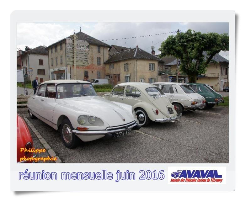 rendez vous mensuel Artemare 01510 - Page 11 Dsc09414