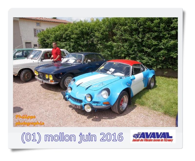 [01] 5 juin 2016 Mollon Dsc09421