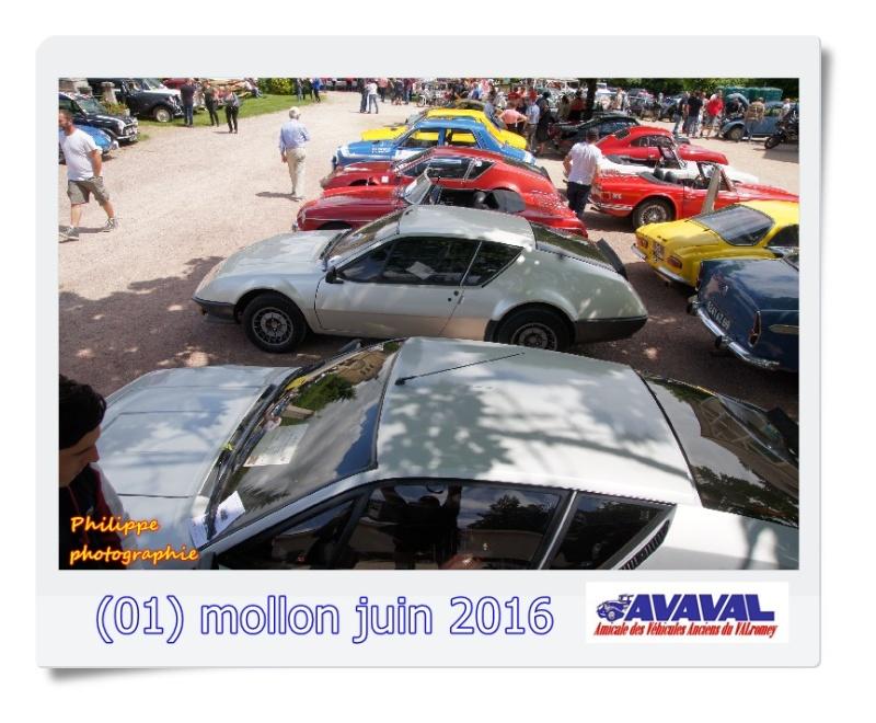[01] 5 juin 2016 Mollon Dsc09422