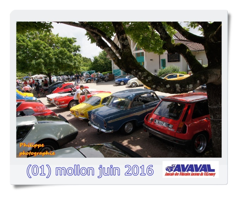 [01] 5 juin 2016 Mollon Dsc09424
