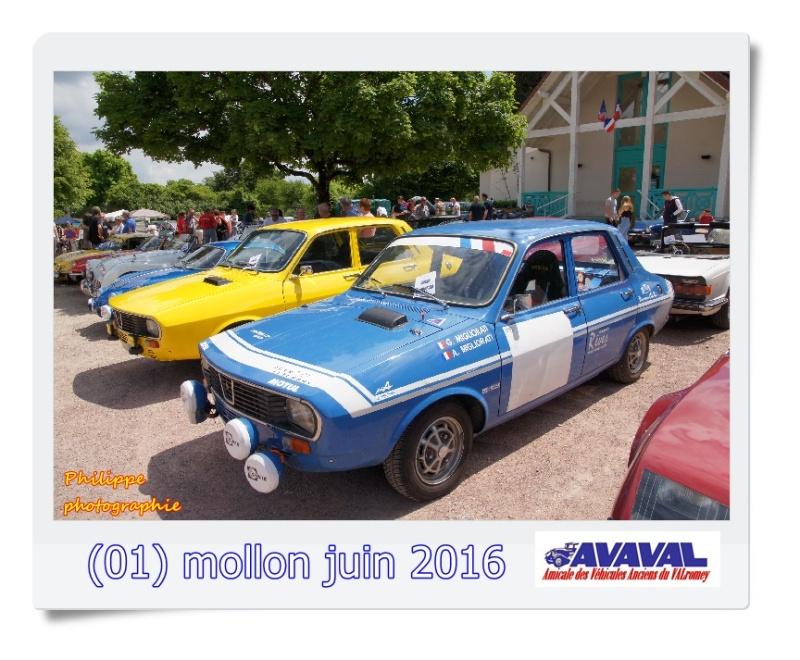 [01] 5 juin 2016 Mollon Dsc09428