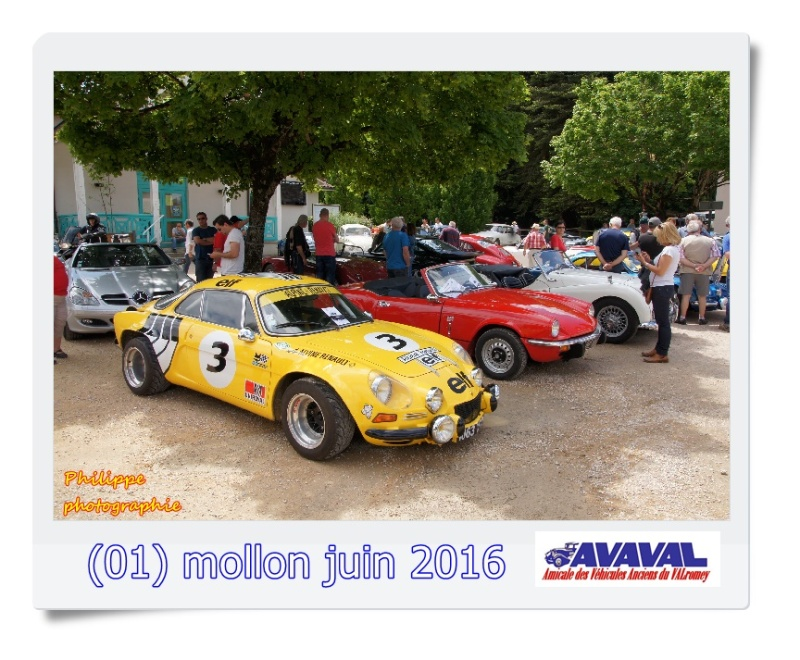 [01] 5 juin 2016 Mollon Dsc09429