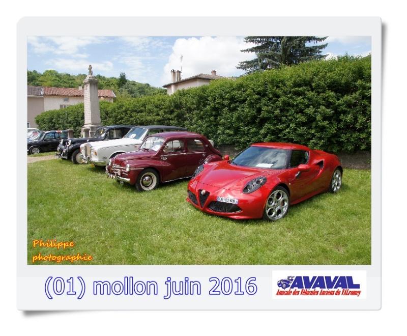 [01] 5 juin 2016 Mollon Dsc09438