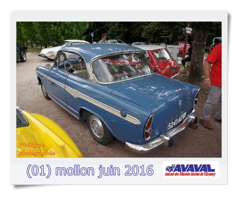[01] 5 juin 2016 Mollon Dsc09510