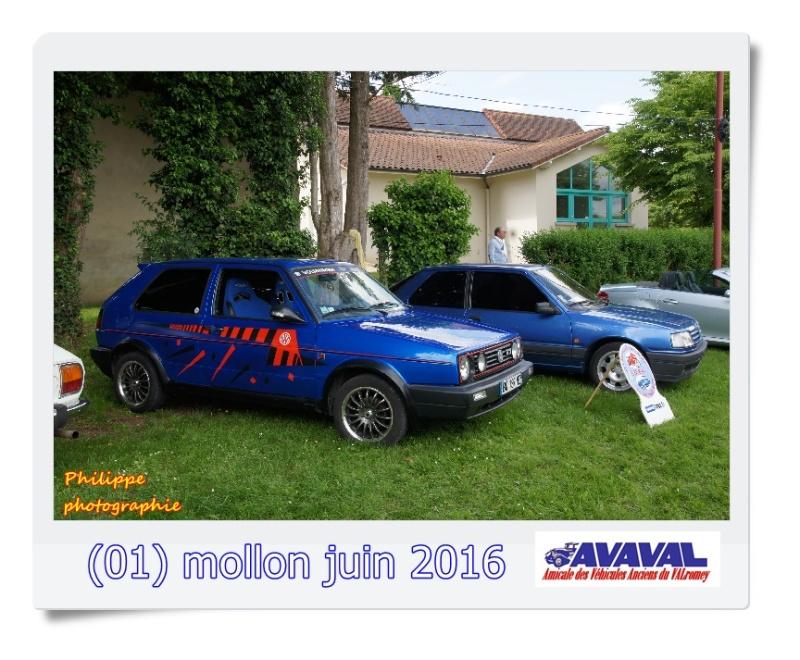 [01] 5 juin 2016 Mollon Dsc09512
