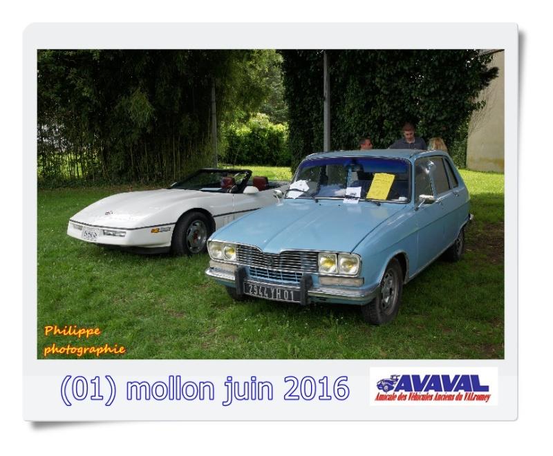 [01] 5 juin 2016 Mollon Dsc09516