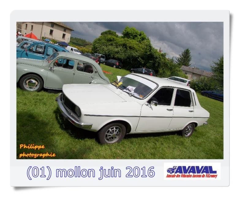 [01] 5 juin 2016 Mollon Dsc09517