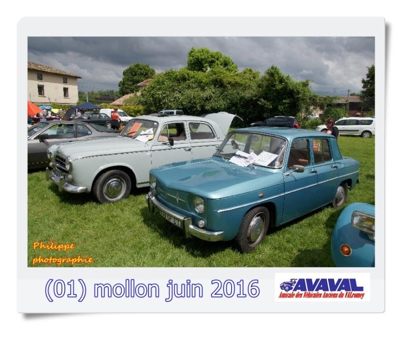 [01] 5 juin 2016 Mollon Dsc09518