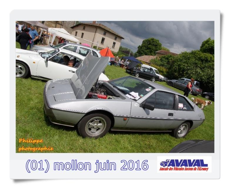 [01] 5 juin 2016 Mollon Dsc09519