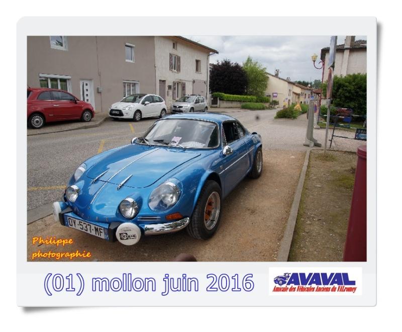 [01] 5 juin 2016 Mollon Dsc09521