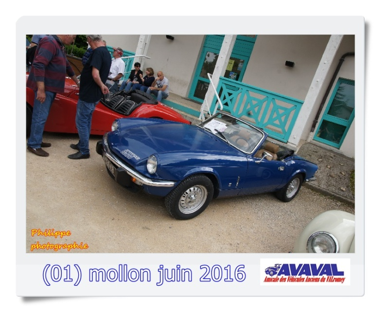 [01] 5 juin 2016 Mollon Dsc09522
