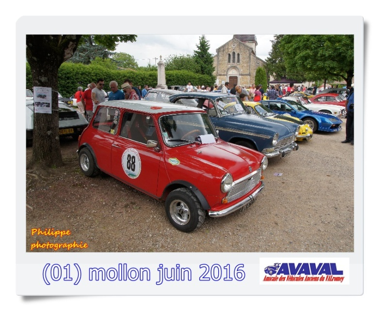 [01] 5 juin 2016 Mollon Dsc09524