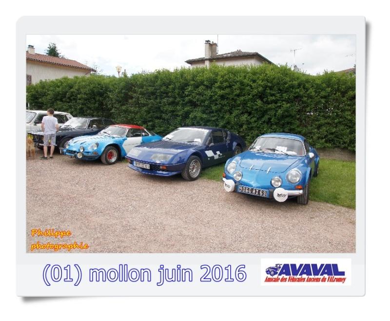 [01] 5 juin 2016 Mollon Dsc09525