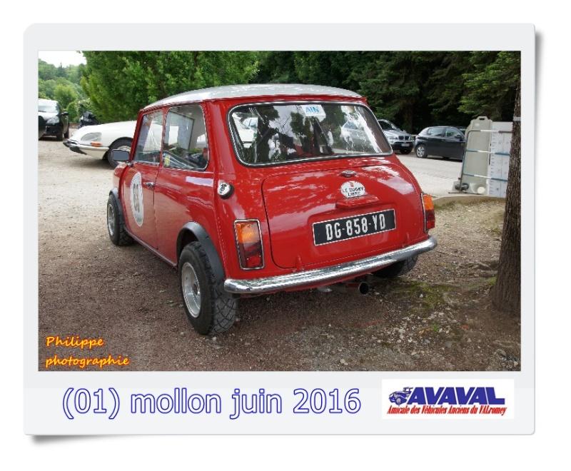 [01] 5 juin 2016 Mollon Dsc09526
