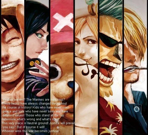 "Fiche de ""One Piece Shin Jidai"" Sans_t13"