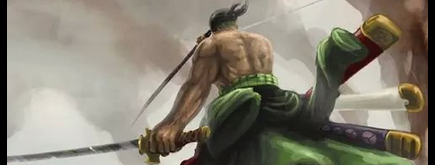 "Fiche de ""One Piece Shin Jidai"" Sans_t25"