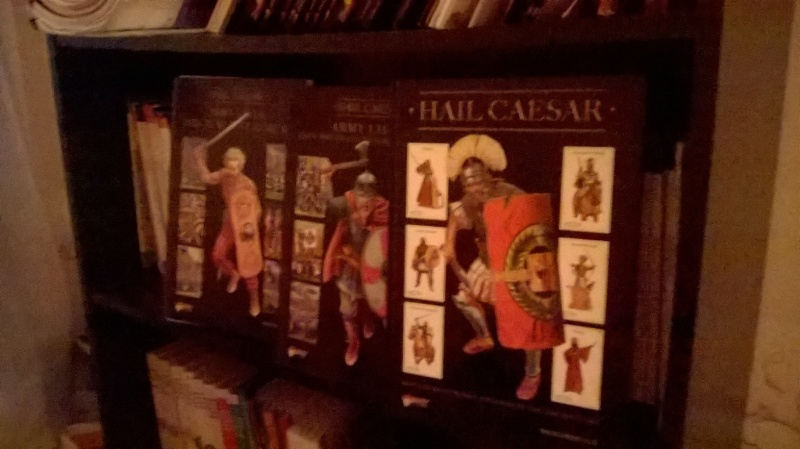 Hail Caesar, la VF. - Page 6 Wp_20114
