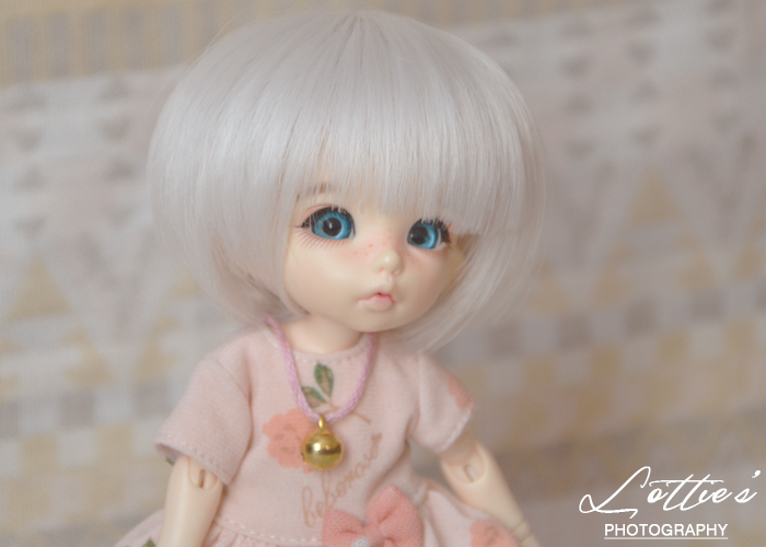 Pearl - Pukifee Ante - Page 2 00210