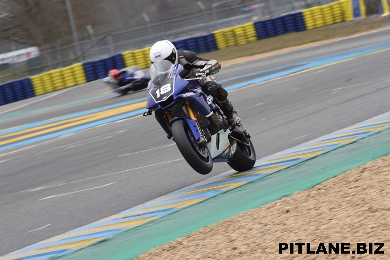 [FSBK] Le Mans, 27 mars 2016 - Page 2 Img_3712