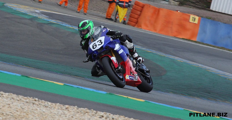 [FSBK] Le Mans, 27 mars 2016 - Page 3 Img_4411