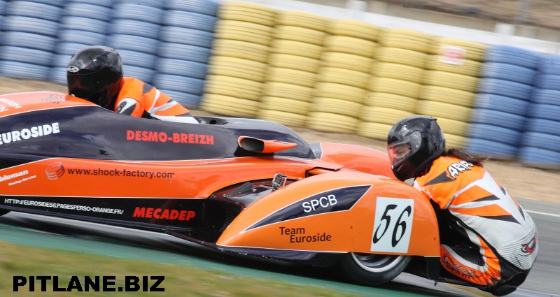 [FSBK] Le Mans, 27 mars 2016 - Page 2 Img_4510