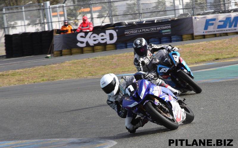 [FSBK] Le Mans, 27 mars 2016 - Page 2 Img_4810