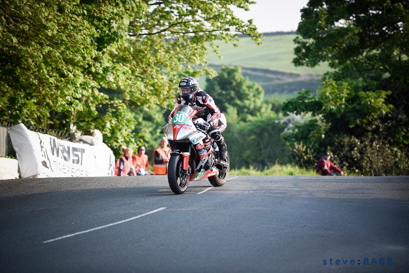[Road Racing] TT 2016 - Page 4 P1956410