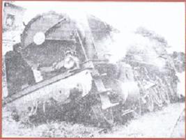 Ligne de Quimperlé-Pont-Aven-Concarneau (1903-1908-1909-1936) 21c6cf10