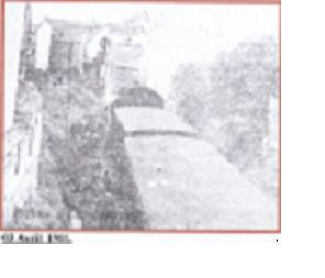 Ligne de Quimperlé-Pont-Aven-Concarneau (1903-1908-1909-1936) A4ed0a10