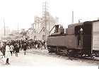 Ligne de Quimperlé-Pont-Aven-Concarneau (1903-1908-1909-1936) Avatar10