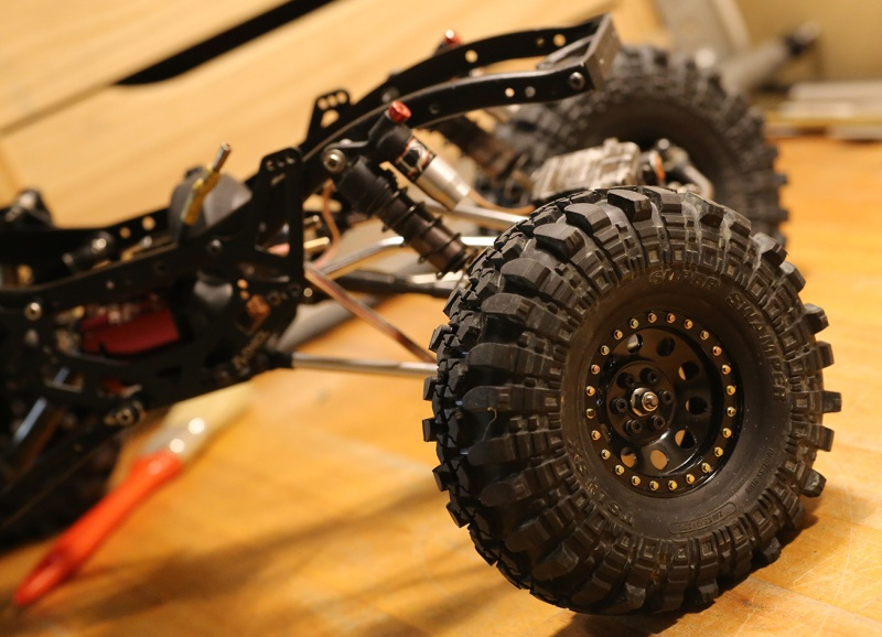 [Axial] SCAX10 Mud/Monster Truck Img_1827
