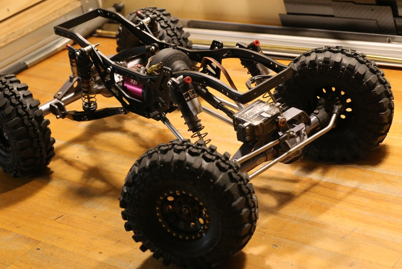 [Axial] SCAX10 Mud/Monster Truck Img_1831